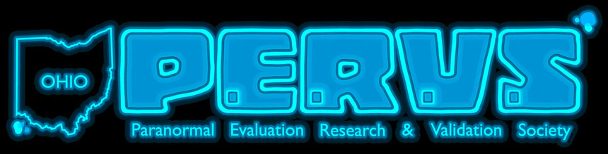The Ohio Paranormal Evaluation, Research and Validation Society