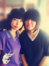 Mii + Peng