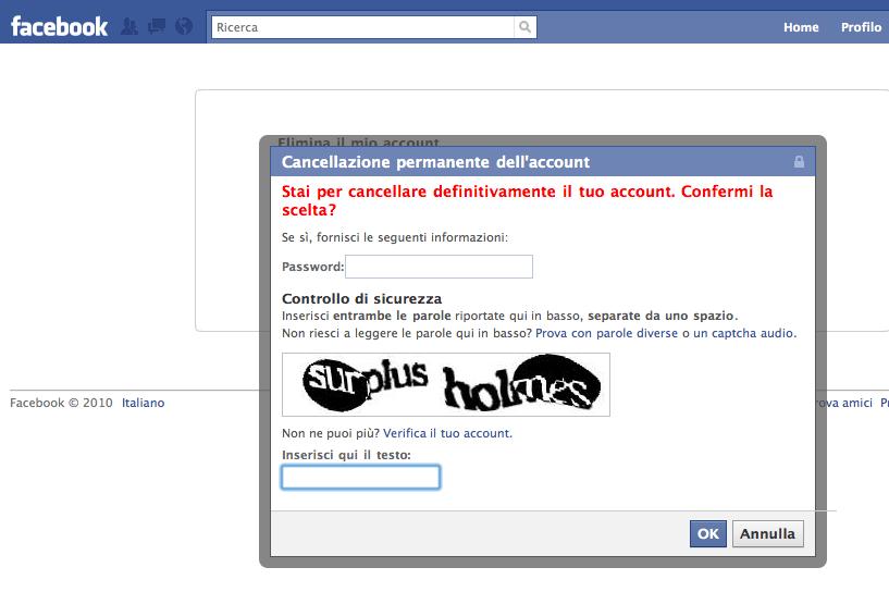 Parole e frasi in inglese pronunciate in italiano Facebook - frasi inglese italiano facebook