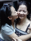 MY belovedd mummy =)