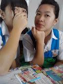 edna and me againnn:D