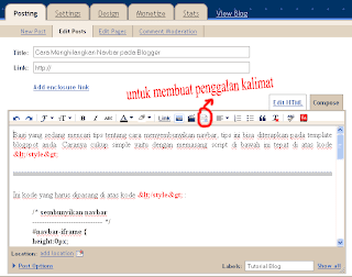 klik tombol read more