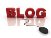 pedoman seting blog