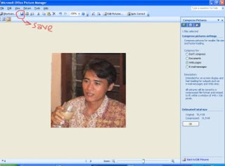 Microsoft Office Picture Manager_3