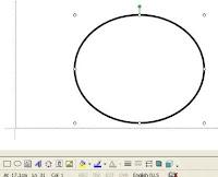 potong gambar bentuk lingkaran1
