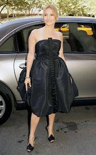 2008 год беременной дженнифер лопез