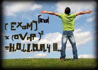 http://1.bp.blogspot.com/_ebY9LoDici4/SpxrCDJGYqI/AAAAAAAACWg/A_75DxE0IMc/s320/EXAM+OVER.jpg