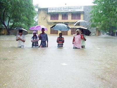 http://1.bp.blogspot.com/_ebl9QKfzo84/STKoiOHY8aI/AAAAAAAAE20/yMBQIiYP-fc/s400/Chennai+after+rain.jpg