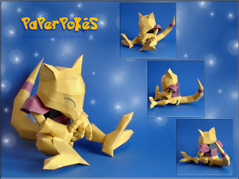 http://1.bp.blogspot.com/_ebtxMdg9sKE/TTQO2uG4kRI/AAAAAAAAAv8/ltTk1xgTkXY/s1600/Pokemon+papercraft+Abra.jpg