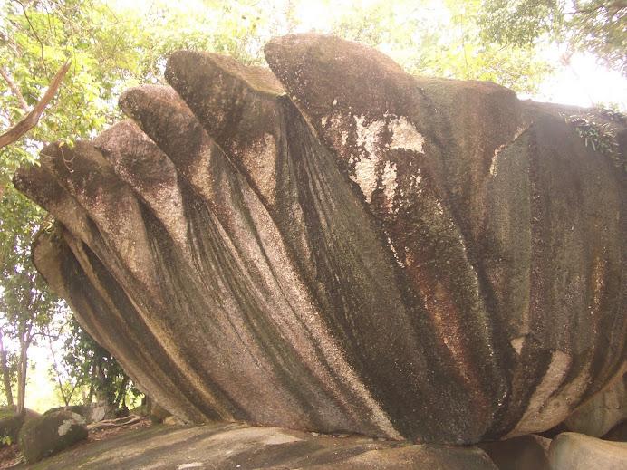 batu balai