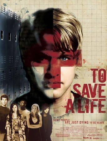 Baixar Filme Para Salvar Uma Vida – Dublado Download