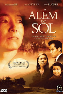 Filme+Al%C3%A9m+do+Sol Download Filme Além Do Sol   Dual Audio