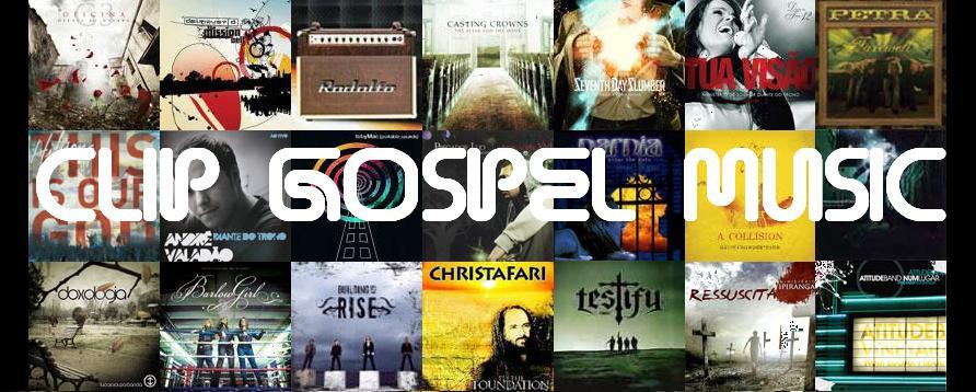 Clipe Gospel Austrália