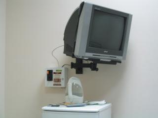 վճարովի հեռուստացույց(զոմբոտուփ)