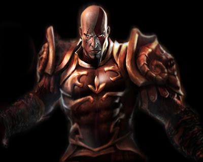 [Aventura]: Os Escolhidos - Página 23 God-of-war2-kratos