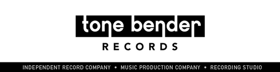 Tone Bender Records