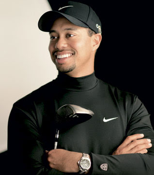 Tiger Woods Is STILL The Richest Athlete!!!