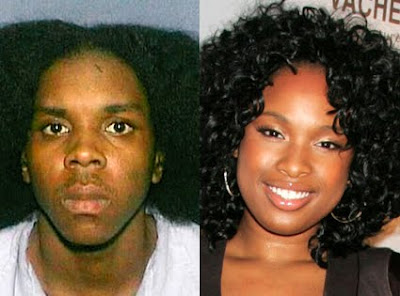 Accused Jennifer Hudson Family Killer Avoids Trial AGAIN!