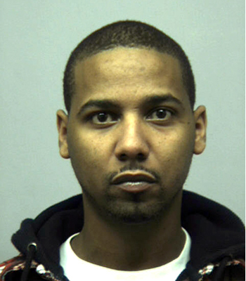 For Those That Care, Juelz Santana Was Arrested&#8230;.