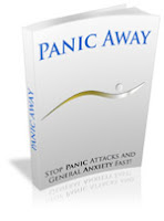 panic_away_review_img1