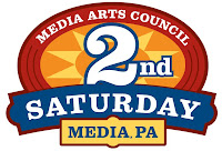 Click this image to visit the Media Arts Council website!