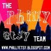 Click this image to visit the Philly Etsy team's Blog