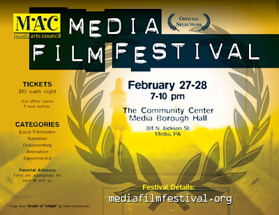 Click this image to visit the Media Arts Council