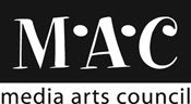 Registered Artist, Media Arts Council