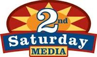 Media Arts Council