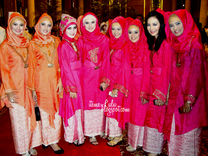 Dian Pelangi Wedding