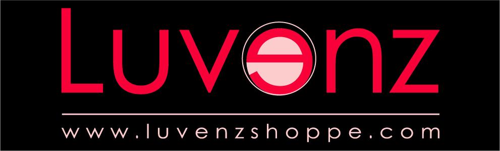 Luvenz Fashion Shoppe