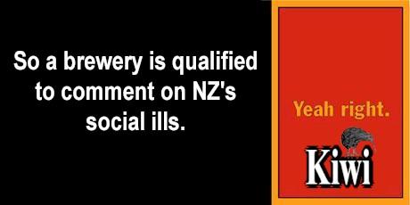 Kiwi Comment
