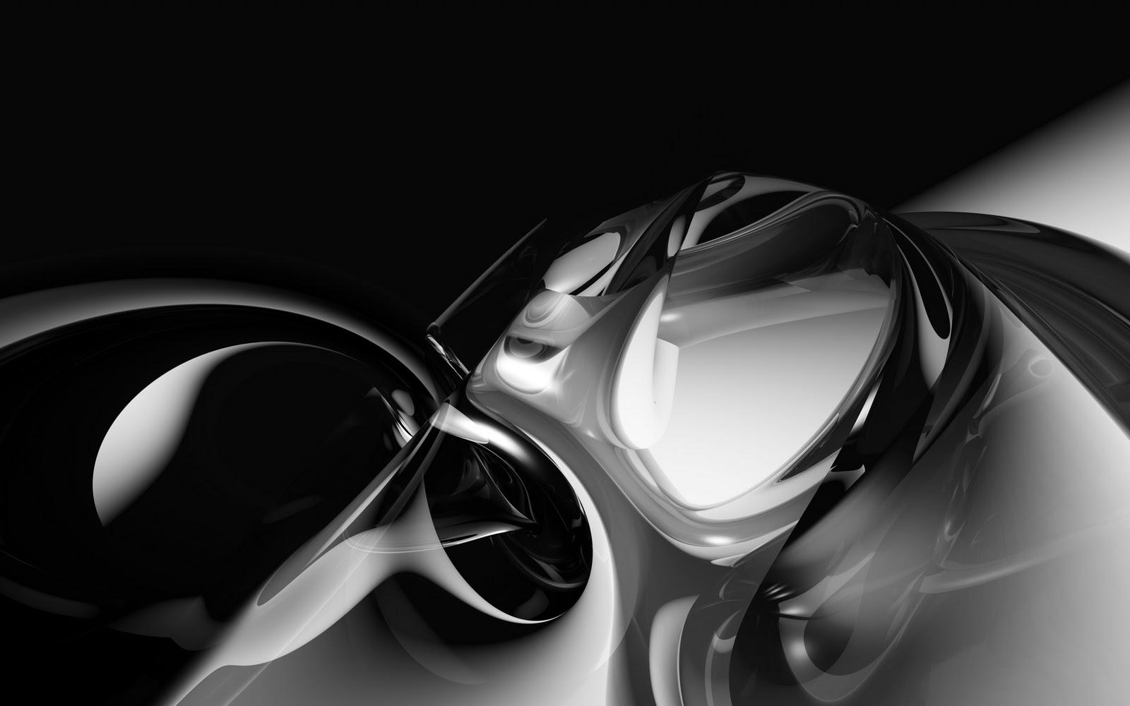 Fondos Blanco y Negro | FONDOS DE PANTALLA Wallpapers