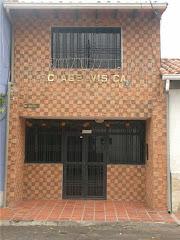 OFICINA SAN ANTONIO DEL TACHIRA