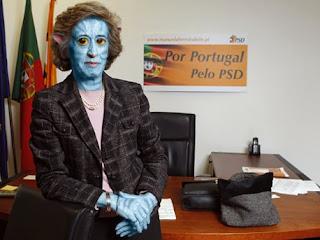 Manuela Ferreira Leite