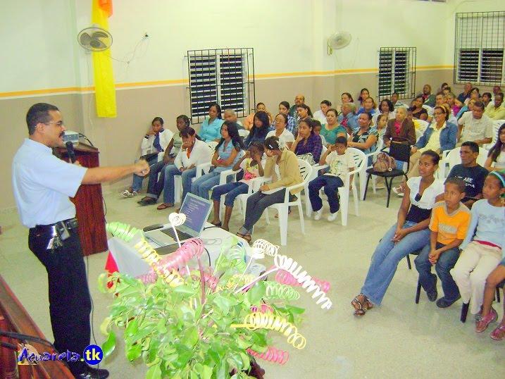 Decoracion Iglesia Cristiana ~ Decoracion Para Iglesias Cristianas  newhairstylesformen2014 com