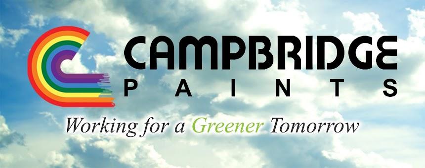 campbridgepaints