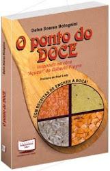 Compre Já! Edição Virtual R$10,19  - Edição impressa R$ 34,00