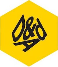 D&amp;AD