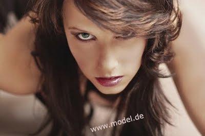 model,modal