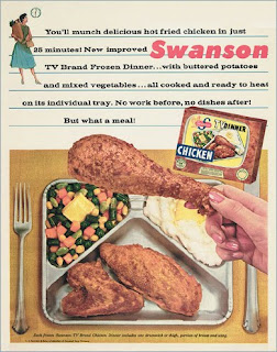 http://1.bp.blogspot.com/_eclUjGxkzSw/Sz0bmf40U1I/AAAAAAAAB1o/9A9ui6vUPu8/s320/swanson+tv+dinner+chicken.jpg