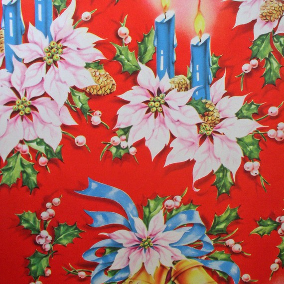 where to buy wrapping paper You probably know about a lot of the things you can get at the dollar store, but weblog consumerist notes that a few lesser known items—like wrapping paper—are.