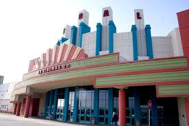 Cinemagic Stadium 12 in Rochester, MN with Reviews - YP.com