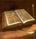 BIBELPORTALEN