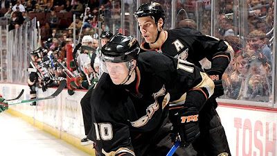 getzlaf perry ducks
