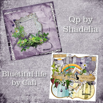 http://shadeliascrap.blogspot.com/2009/05/freebie-qp-du-kit-bluetiful-life-de.html