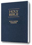 FREE Bible!!!