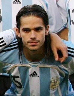 Megapost los gladiadores argentinos copa america 2011
