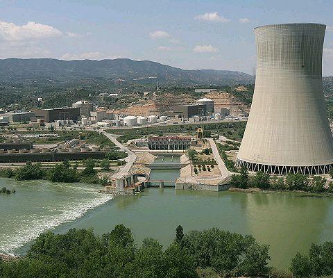http://1.bp.blogspot.com/_edOmxeHWpFI/TLtefqopJ4I/AAAAAAAAAfw/xCXOUFhAKfQ/s1600/central-nuclear-Asco-II-en-Tarragona.jpg