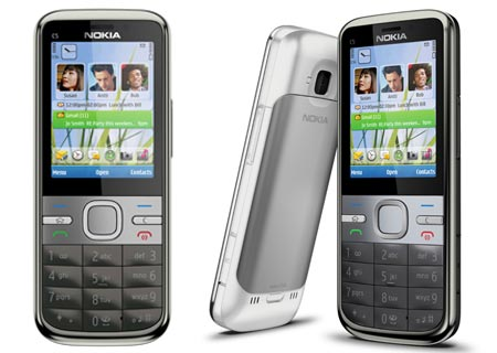 nokia c5 00 service manual download nokia c5 00 shematics download